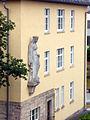 Hochschule Fulda - M-Gebäude (Seitenansicht).jpg