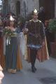 Hochzeit von Maria d'Enghien7.jpg