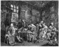 Hogarth Marriage-a-la-mode reproduction 1 full.png