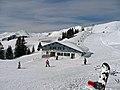 Hohes Licht, Damüls - Alpe Uga - panoramio.jpg