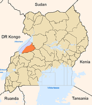 Hoima District Uganda.png