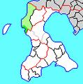 Hokkaido Kudo-gun.png