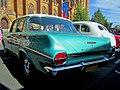 Holden 1963 EJ Sedan Rear.jpg
