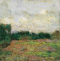 Hollósy, Simon - Landscape with Clouds.jpg