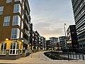 Holland Park Ochtend Piet Mondriaansingel Diemen Zuid.jpg