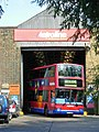 Holloway Bus Garage - geograph.org.uk - 548062.jpg