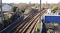 Holm Junction, Ardrossan, North Ayrshire. Largs and Harbour lines.jpg