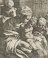 Holy Family with Saint John LACMA 54.78.1.jpg