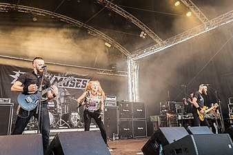 Holy Moses Metal Frenzy 2018 55.jpg