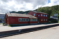 Hommelvik stasjon 1.jpg