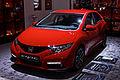 Honda - Civic - Mondial de l'Automobile de Paris 2012 - 211.jpg