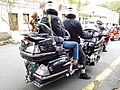 Honda Goldwing, black.jpg