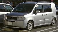 Honda Mobilio Spike 2002.jpg