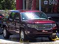 Honda Ridgeline RT 2014 (12530248723).jpg