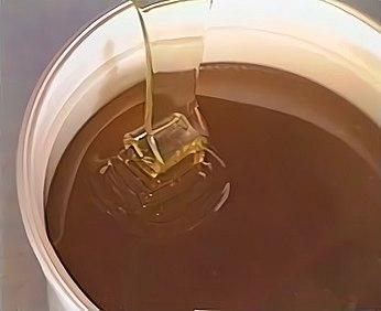 Honey-miel.jpg