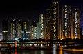 Hong Kong (16782816810).jpg