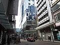 Hong Kong (2017) - 1,351.jpg