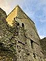 Hore Abbey, Caiseal, Éire - 44767871820.jpg