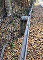 Horn-Bad Meinberg - 2015-11-01 - alte B1 (01).jpg