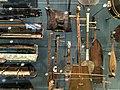 Horniman instruments 24.jpg