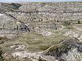 Horseshoe Canyon, Drumheller (5860923036).jpg