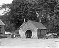 Horseshoe Forge, Blacksmith Workshop - Enniskerry, Wicklow (County) - Ireland.jpg