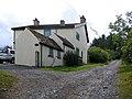 Horsley Cottage - geograph.org.uk - 564613.jpg