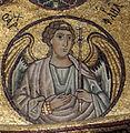 Hosios Loukas (south cross-arm) - Raphael by shakko.jpg