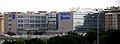 Hospital-quiron-malaga.jpg