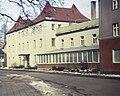 Hospiz Neuendettelsau.jpg