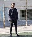 Hossein Kazemi.jpg