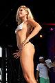 Hot Import Nights bikini contest 20.jpg