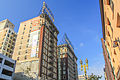 HotelRosslyn-21.jpg