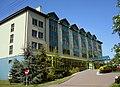 Hotel - panoramio - Jan M.jpg