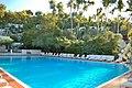 Hotel Arbatax Park - Piscina Olimpica - panoramio.jpg
