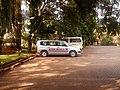 Hotel La Mada, Nairobi, Kenya - panoramio.jpg