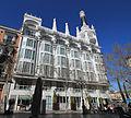 Hotel ME Madrid Reina Victoria 01.jpg