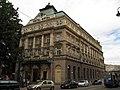 Hotel Royal - panoramio.jpg