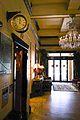 Hotel San Carlos Lobby-1.jpg