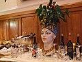 Hotel San Domenico-Taormina-Sicilia-Italy-Castielli CC0 HQ - panoramio - gnuckx (19).jpg