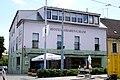 Hotel Sharingham, Brno.jpg