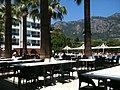 Hotel Turunc - panoramio (1).jpg