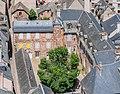 Hotel de Bonald in Rodez 03.jpg