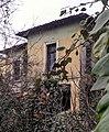 House Tafaj 03.jpg