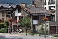 House in Ordino. Andorra 220.jpg