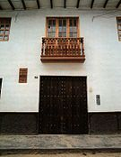 House of Toribio Rodriguez.jpg