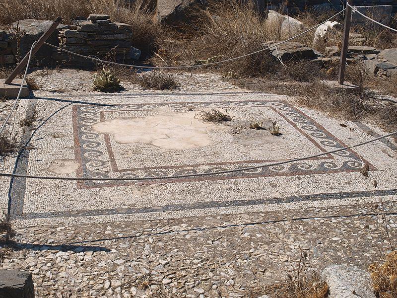 File:Houses on Delos (XLVI) (5183068240).jpg