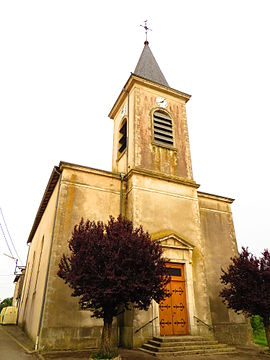 Housseville eglise.JPG