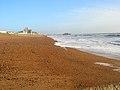 Hove Beach - geograph.org.uk - 302450.jpg