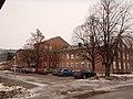 Hovrätten för Nedre Norrland 77.JPG